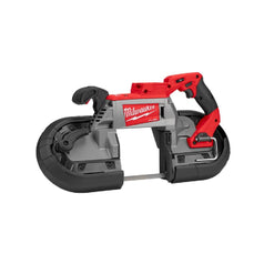 milwaukee-m18cbs125s-0-18v-cordless-fuel-deep-cut-dual-trigger-band-saw-skin-only.jpg