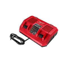 milwaukee-m18dfc-18v-dual-bay-simultaneous-rapid-charger.jpg