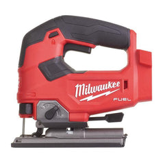 Milwaukee-M18FJS-0-18V-FUEL-Cordless-D-Handle-Jigsaw-Skin-Only