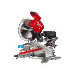 milwaukee-m18fms305-0-18v-305mm-12-fuel-one-key-cordless-dual-bevel-siding-compound-mitre-saw-skin-only.jpg