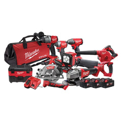 milwaukee-m18fpp10b2-603p-10-piece-18v-6-0ah-cordless-combo-kit.jpg