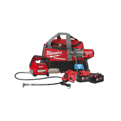 milwaukee-m18fpp2f2-502p-2-piece-18v-5-0ah-fuel-one-key-cordless-combo-kit.jpg