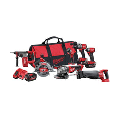 milwaukee-m18fpp7c2-1253b-7-piece-m18-fuel-power-pack.jpg
