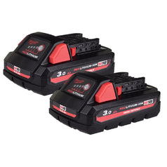 milwaukee-m18hb32-2-pack-18v-3.0ah-red-li-ion-cordless-high-output-battery-combo.jpg