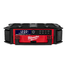 milwaukee-m18porc-0-18v-packout-cordless-radio-charger-skin-only.jpg