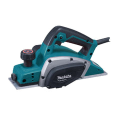 makita-m1901b-82mm-3-580w-mt-series-corded-planer.jpg