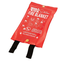 megafire-mf100-1m-x-1m-domestic-fire-blanket.jpg