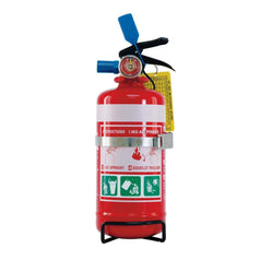 megafire-mf1abe-1-0kg-abe-portable-fire-extinguisher.jpg