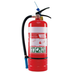 megafire-mf45abe-4-5kg-abe-portable-fire-extinguisher.jpg