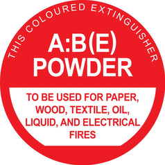 megafire-mfsabe-abe-powder-fire-extinguisher-identification-sign.jpg