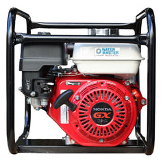 water-master-mh15-shp-1-5-honda-gx160-petrol-firefighting-water-pump.jpg