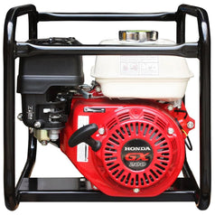 water-master-mh215-shp-1-5-honda-gx200-petrol-high-flow-firefighting-water-pump.jpg