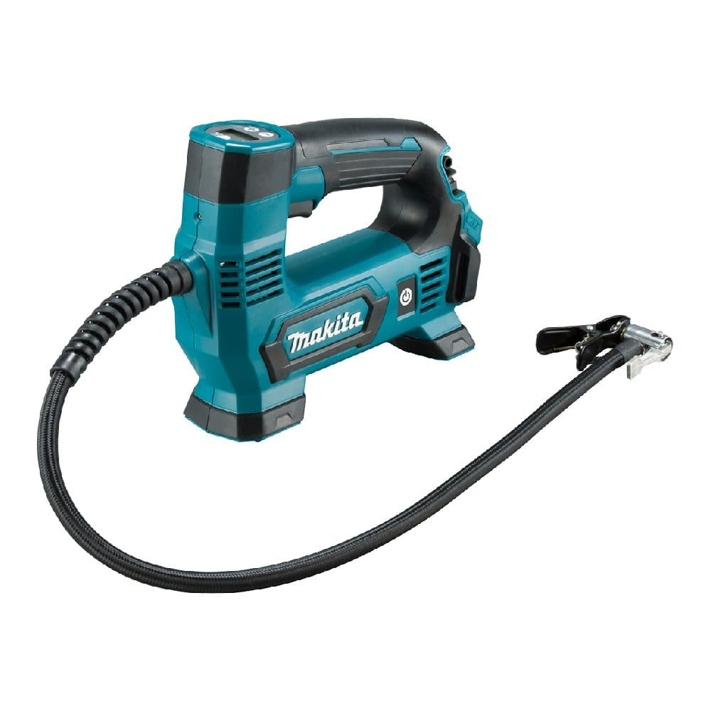 Makita-MP100DZ-12V-MAX-Cordless-Inflator-Compressor-Skin-Only.jpg