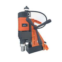 metaltech-mt-32-32mm-1550w-professional-portable-magnetic-drill,jpg