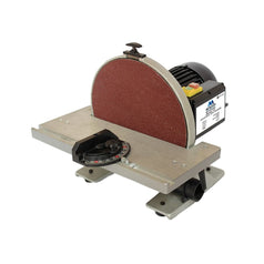 metaltech-mtds300-305mm-900w-industrial-disc-sander.jpg