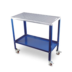 metaltech-mtwt1836-915mm-x-460mm-portable-welding-table.jpg