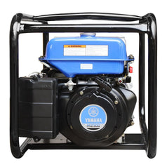 "Water Master MY30HP 3"" Yamaha MZ300 High Flow Petrol Firefighting Water Pump"