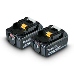 makita-191c12-3-2-piece-18v-li-ion-5-0ah-cordless-battery-set-with-fuel-gauge-indicator.jpg