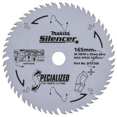 makita-b-57358-165mm-6-1-2-56t-efficut-specialised-tct-wood-melamine-circular-saw-blade.jpg