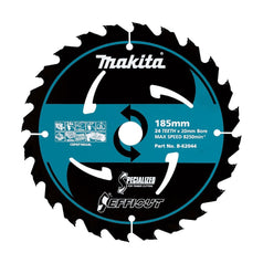 makita-b-62044-185mm-7-24t-efficut-tct-wood-circular-saw-blade.jpg
