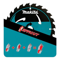 makita-b-64646-260mm-10-1-4-45t-efficut-tct-wood-circular-saw-blade.jpg