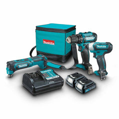 makita-clx307-3-piece-12v-1.5ah-cordless-combo-kit.jpg