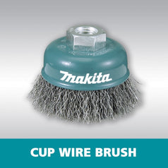 makita-d-55077-60mm-x-m10-crimped-cup-wire-wheel-brush-for-100mm-4-grinder.jpg