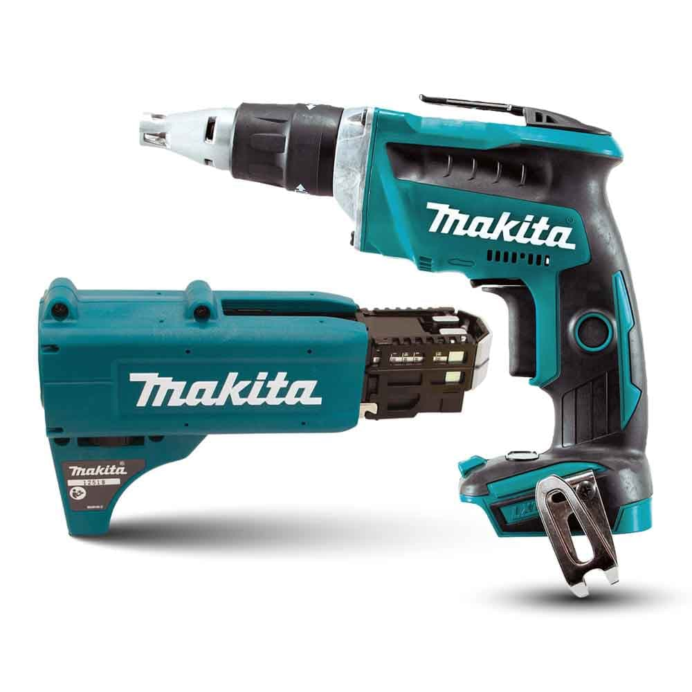 Makita-DFS452ZX2-18V-Cordless-Brushless-High-Speed-Screwdriver-with-Collated-Autofeed-Attachment-Skin-Only.jpg