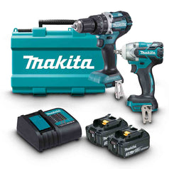 makita-dlx2250s-2-piece-18v-3.0ah-cordless-brushless-impact-wrench-&-drill-combo-kit.jpg