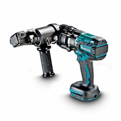 makita-dsc121zk-18v-cordless-brushless-m12-threaded-rod-cutter-skin-only.jpg