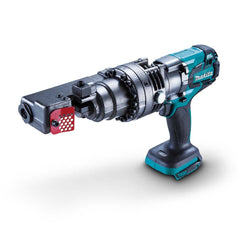 makita-dsc163zk-18v-16mm-cordless-brushless-steel-rod-cutter-skin-only.jpg