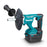 makita-dut130z-18v-cordless-brushless-stirrer-mixing-drill-skin-only.jpg