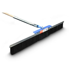 masterfinish-1974-900mm-concrete-finishing-nylon-bristle-aluminium-broom.jpg