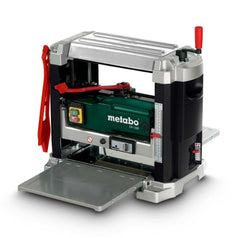 metabo-0200033019-dh-330-1800w-bench-thicknesser.jpg