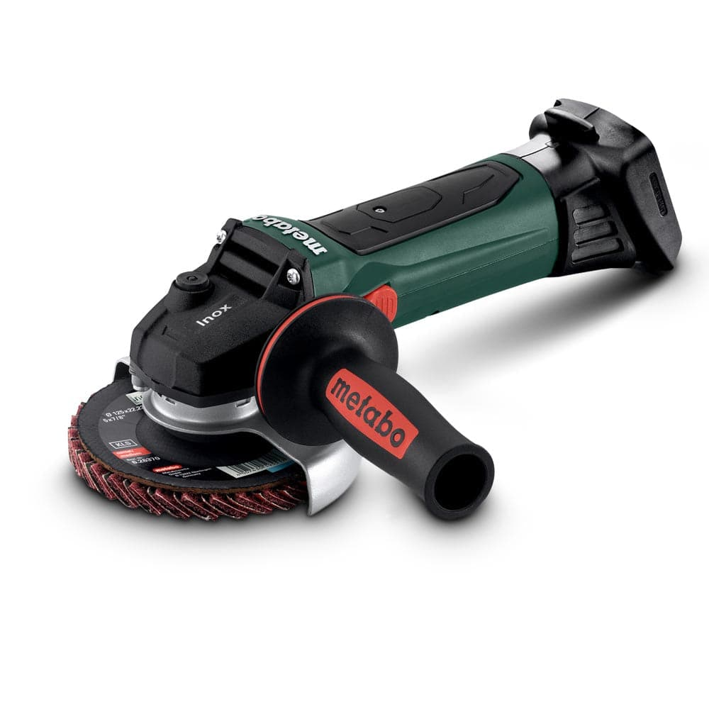 metabo-w-18-ltx-125-quick-inox-18v-125mm-5-cordless-angle-grinder-skin-only.jpg