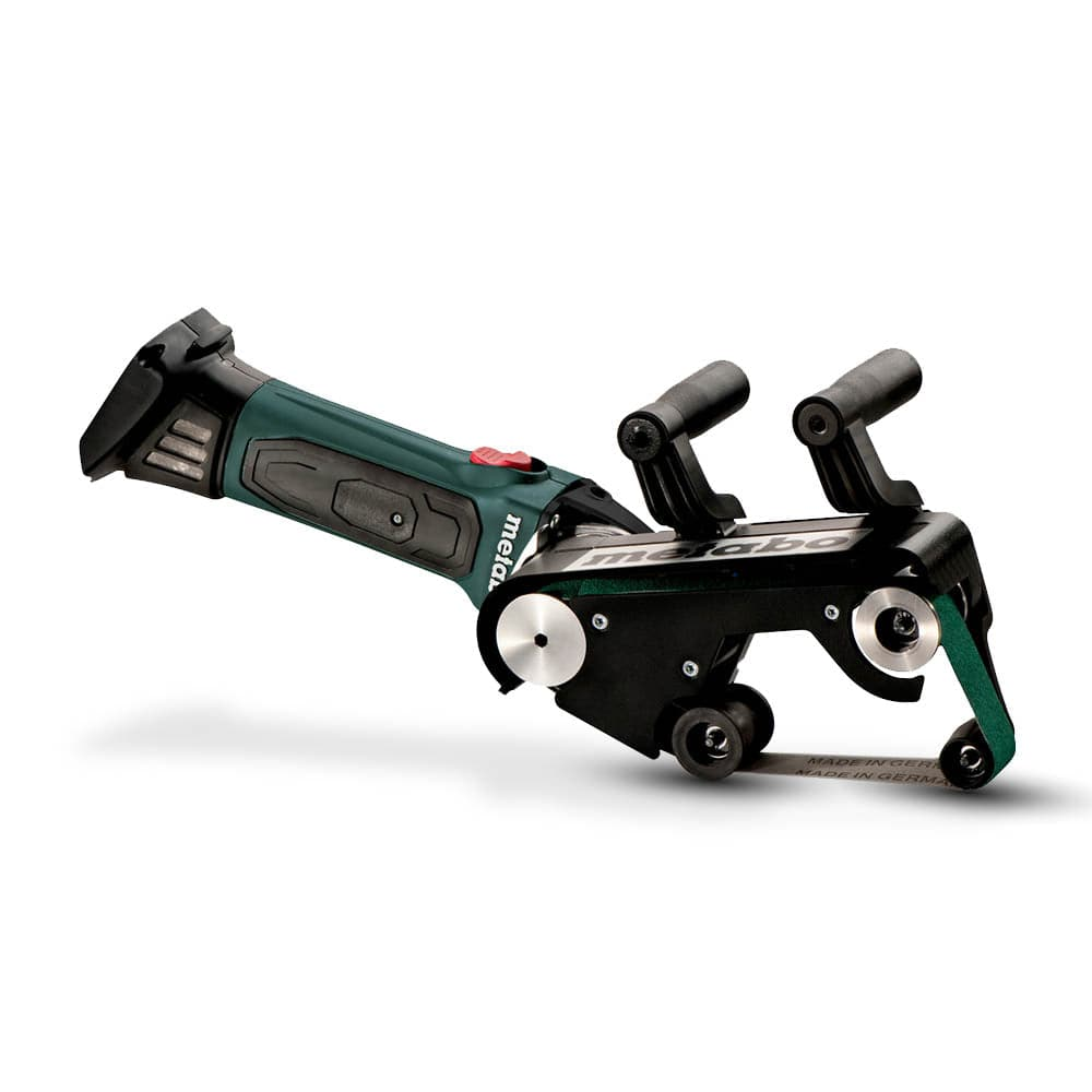 metabo-rb-18-ltx-60-18v-cordless-tube-belt-sander-skin-only.jpg