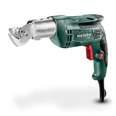 metabo-600260190-b650-powershear-650w-metal-shear.jpg