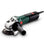 metabo-w-9-100-100mm-4-900w-slide-switch-angle-grinder.jpg