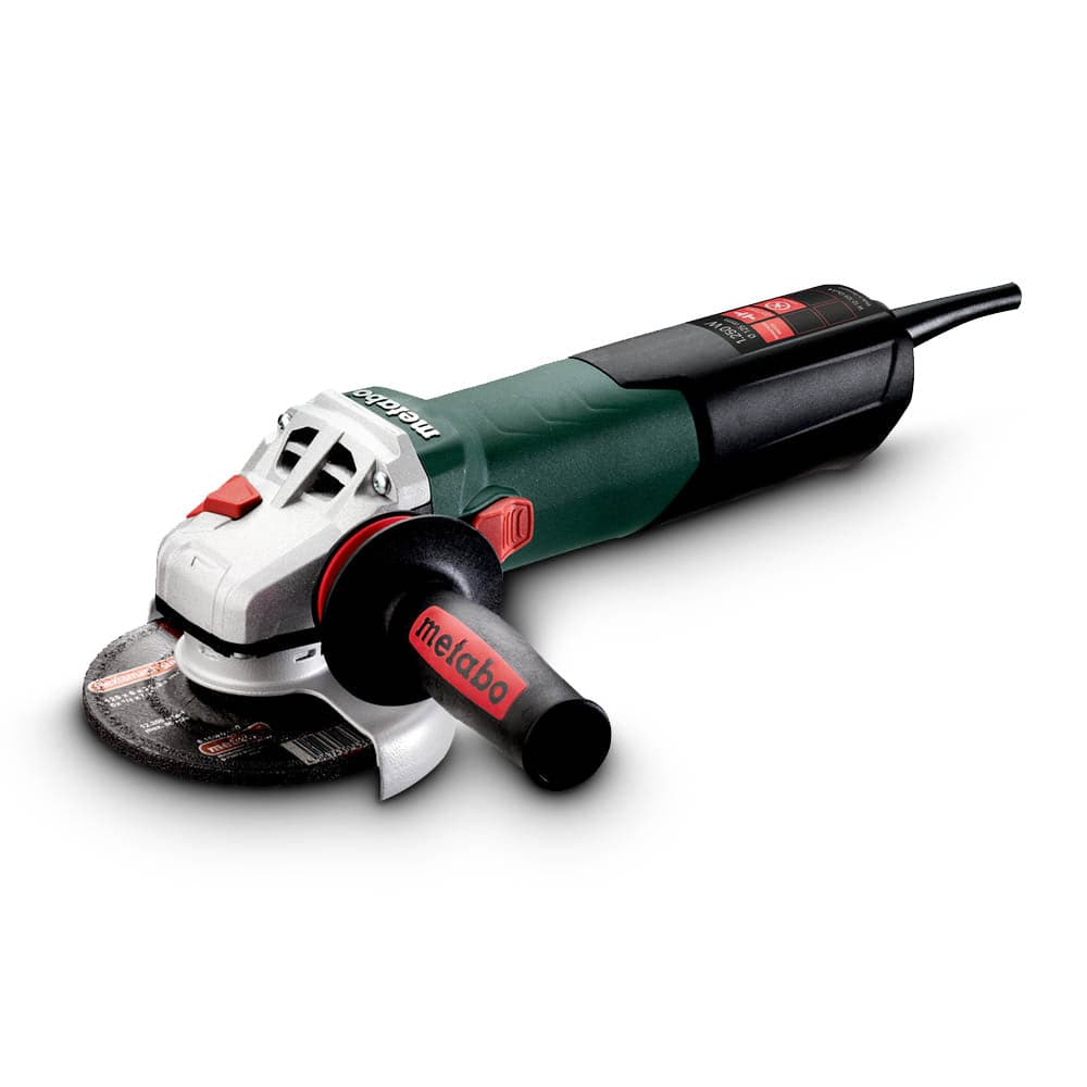 metabo-w-12-125-quick-125mm-5-1250w-slide-switch-angle-grinder.jpg