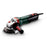 metabo-wpb-12-125-quick-125mm-5-1250w-safety-brake-paddle-switch-angle-grinder.jpg