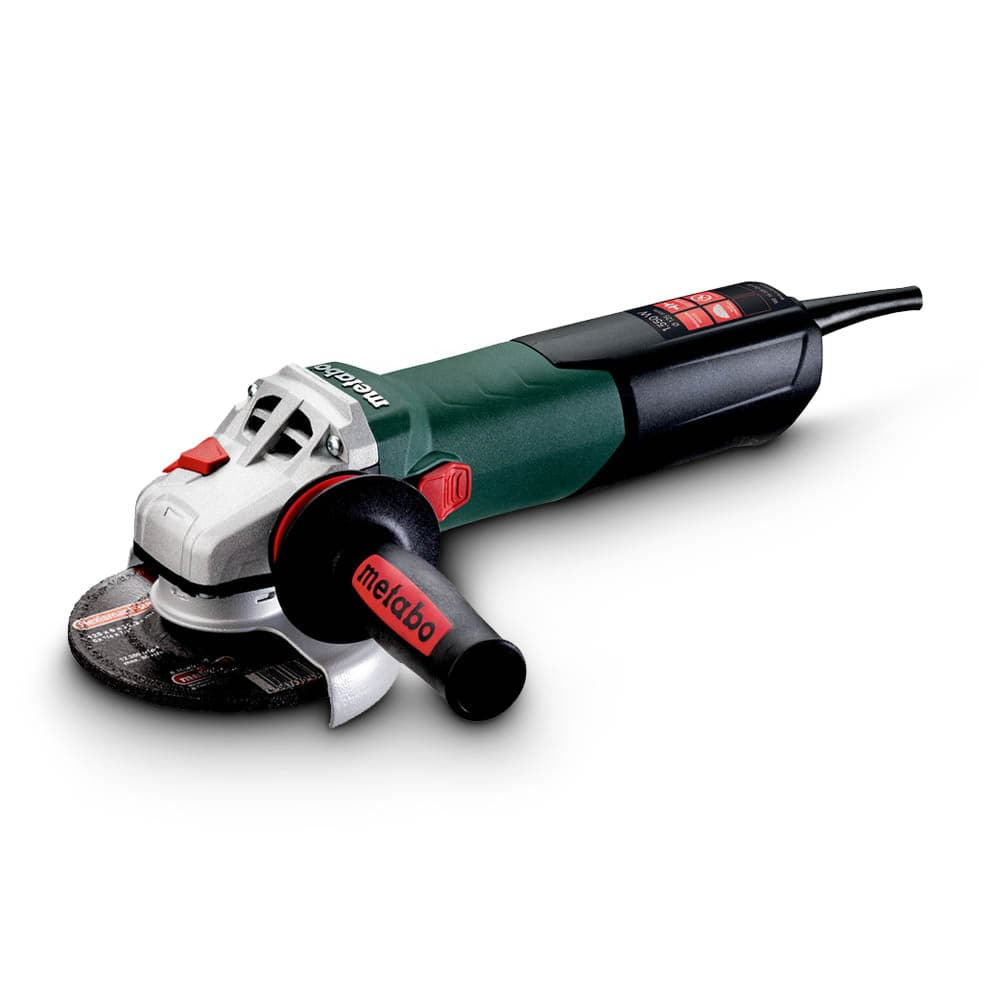 metabo-we-15-125-quick-125mm-5-1500w-slide-switch-angle-grinder.jpg