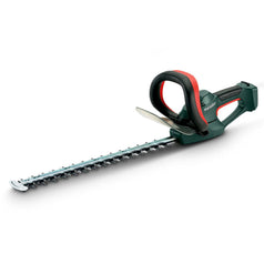 metabo-600463850-ahs-18-55-v-18v-cordless-hedge-trimmer-skin-only.jpg