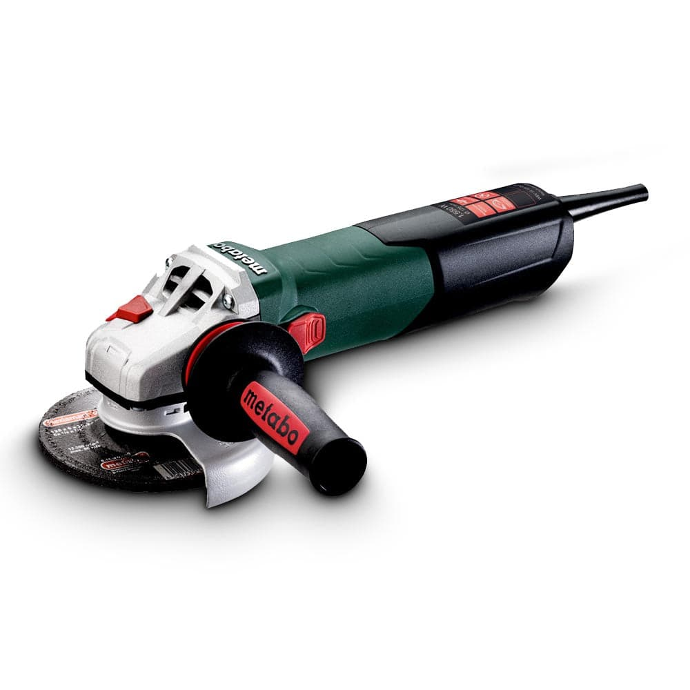 metabo-wev-15-125-quick-125mm-5-1550w-variable-speed-slide-switch-angle-grinder.jpg