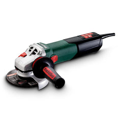 metabo-wea-17-125-quick-125mm-5-1700w-slide-switch-angle-grinder.jpg