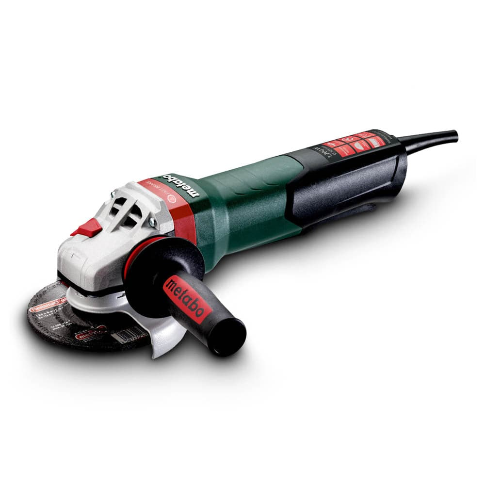 metabo-wepba-17-125-quick-125mm-5-1700w-safety-brake-paddle-switch-angle-grinder.jpg