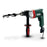 metabo-600580190-be-75-16-750w-drill.jpg