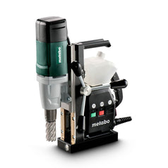 metabo-600635500-mag-32-1000w-magnetic-core-drill.jpg