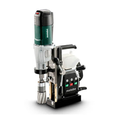 metabo-600636500-mag-50-1200w-magnetic-core-drill.jpg