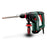 metabo-600659190-khe-3251-800w-3-mode-sds-plus-rotary-hammer.jpg