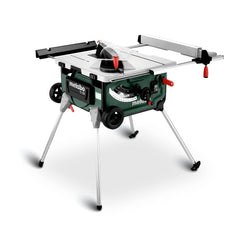 metabo-600668190-ts-254-2000w-254x30mm-table-saw.jpg
